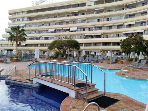 Tenerife Apartment Owners Forum C6248 Costa Adeje Self Catering Apartment With Golf