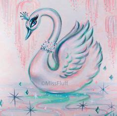 Swan Lake Choker 2