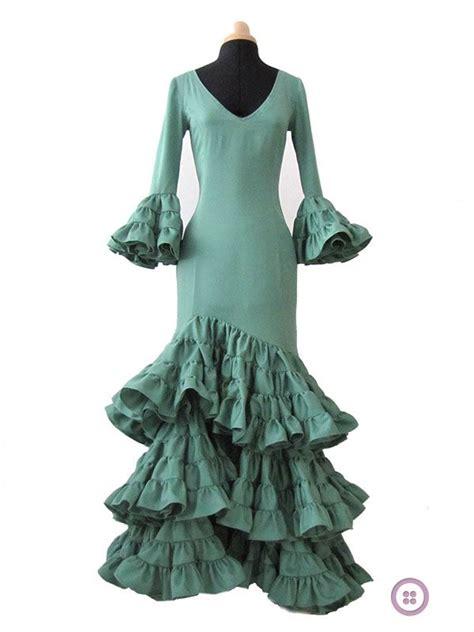 hacer traje de flamenca aprender manualidades es facilisimo hacer traje de flamenca aprender manualidades es