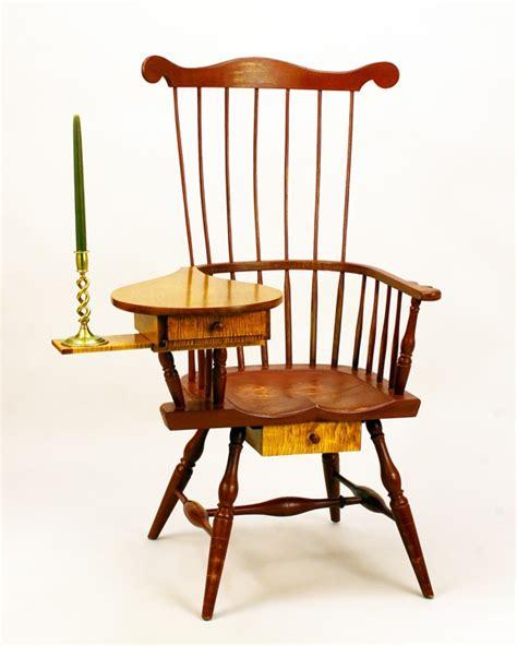 Writing Chair by Writing Chair Jmfshop Chairs