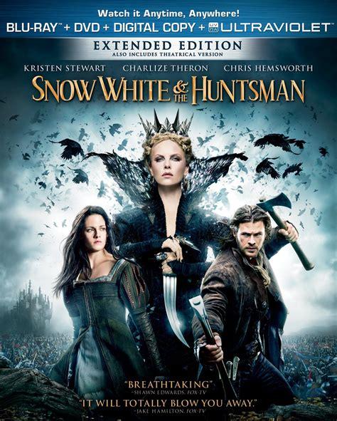 huntsman distributors usa snow white and the huntsman stunning evil 2012