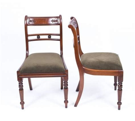 Mahogany Extending Dining Table And Chairs Antique Mahogany Extending Dining Table And 14 Chairs At 1stdibs