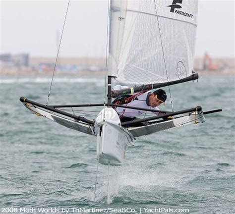 hydrofoil catamaran race boat hydrofoil sailboats often blur the line between flying and