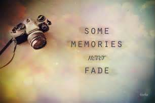 35 beautiful quotes about memories