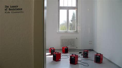 wohnkultur pressl nürnberg april 171 2008 171 aldo giannotti