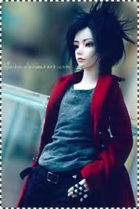 Japanese dolls cool 40 photos izismile com