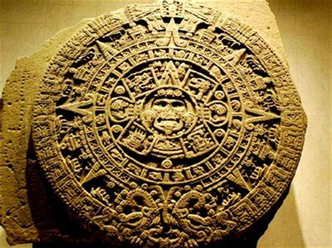 imagenes sonido azteca filosofia azteca la cultura azteca