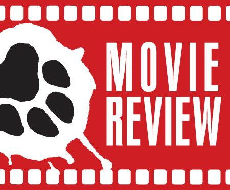 film it review movie reviews