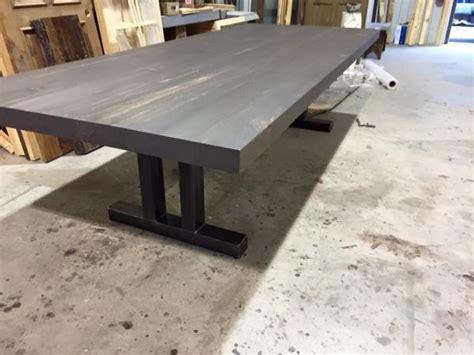Miroir Metal Noir 1065 by Table Avec Pattes De M 233 Tal Pro Pin Le Sp 233 Cialiste Du