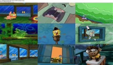 film emoji sub indo download subtitle indonesia film spongebob squarepants