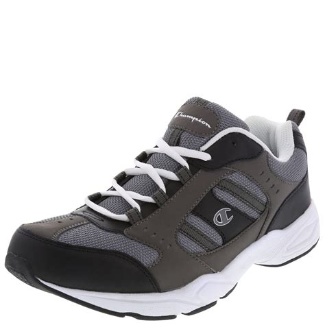 payless mens sneakers chion thatcher s running shoe payless