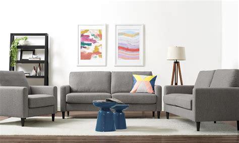 sofa styles guide sofa styles top sectional sofa styles ebay thesofa