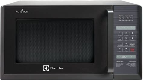 Microwave Electrolux microwave oven electrolux convection microwave oven