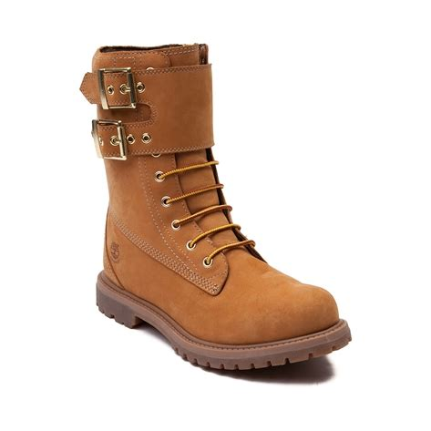 timberland boots journeys womens timberland 6 boot at journeys shoes