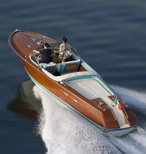 riva boats sydney 17 best images about motorboats on pinterest the boat