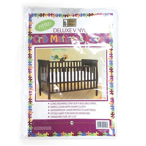 crib mattress vs mattress crib mattress vs toddler mattress 28 images crib