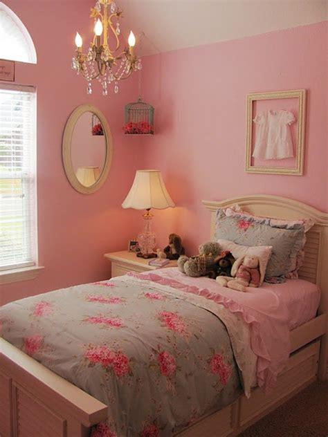 shabby chic girls bedroom shabby chic quot big girl quot room girls bedroom pinterest