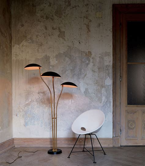 cb launches vintage furniture collection curated  charlie ferrer furniture
