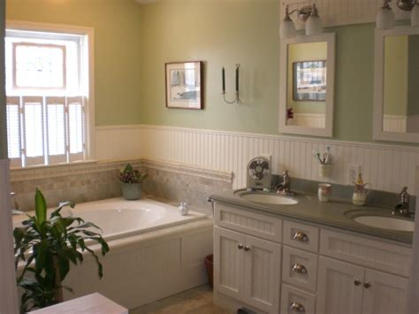 country cottage bathroom ideas best 25 cottage style bathrooms ideas on