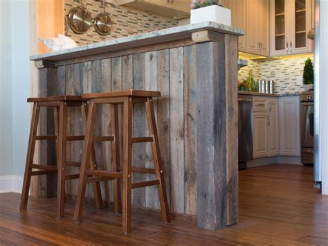 how to a kitchen island how to clad a kitchen island how tos diy