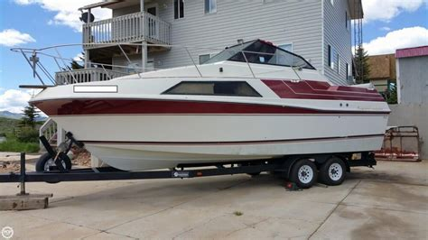 carver boats for sale port clinton ohio carver montego boats for sale boats