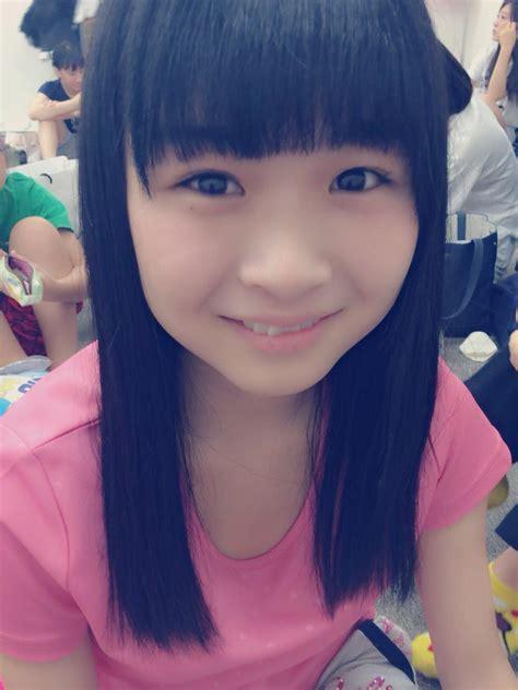 Photo Ichikawa Miori Nmb48 3 a pop idols 185144 ichikawa miori nmb48 市川美織 nmb48