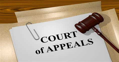 Court Of Appeals Search Affiliate Marketing Network Liable For Deceptive Advertising The Pma
