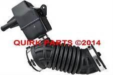 2007 Nissan Sentra Air Filter Nissan Car Truck Air Intake Systems Ebay