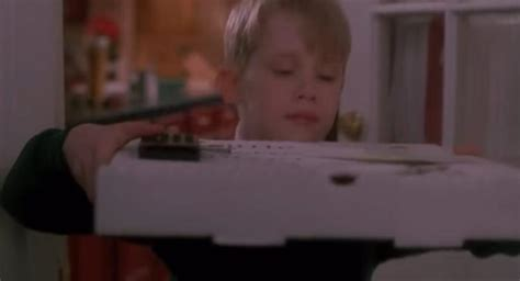uber offers nero s pizza for home alone