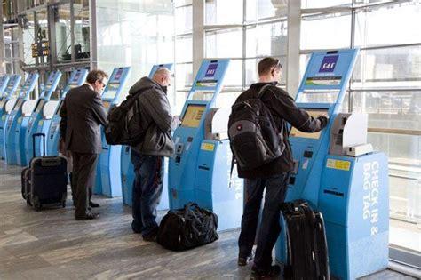 wann check in lufthansa airlinecheckins nie wieder selbst einchecken