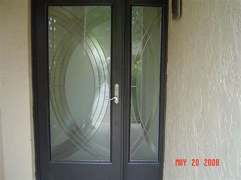 Impact Glass Doors Miami Impact Glass Doors Miami Impact Glass Doors Miami Impact Windows Miami Impact Doors Miami Asp