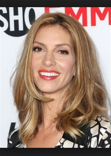 monica house of lies hair 47 best images about dawn olivieri on pinterest its the