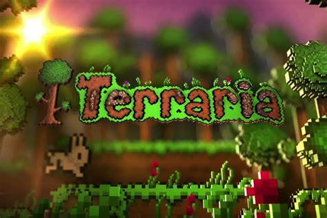 imagenes realistas de terraria awesome terraria wallpaper google search games