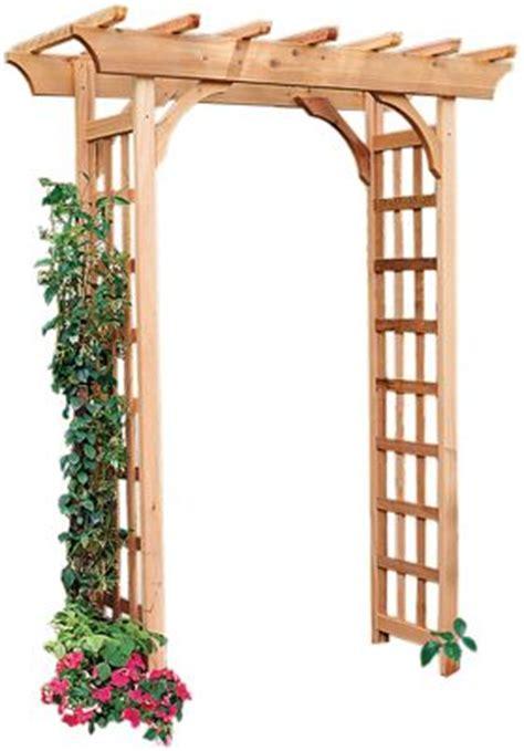 garden arch plans 25 best ideas about arbor ideas on pinterest garden