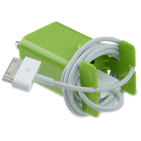 charger organizer dual wall charger cable organizer sorry this item no