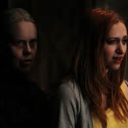 the haunting of whaley house the haunting of whaley house film 2012 filmstarts de