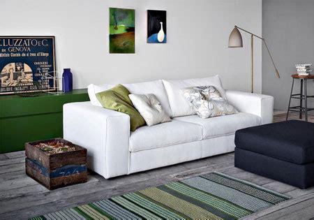 poltrone e sofa belluno divani tre posti pianca divani e poltrone catalogo