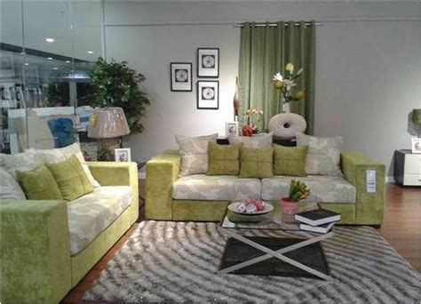 How To Choose Pillows For Sofa Mandaue Foam Furniture Store Opens In Mandaluyong Pinoy