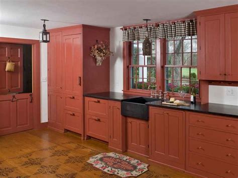 kitchen cabinet 1800s c 1800 federal haverhill nh new kitchens old style