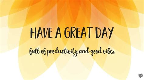 motivational good morning quotes    work day