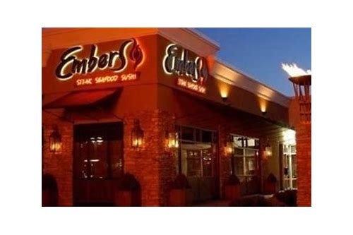 embers coupons cincinnati