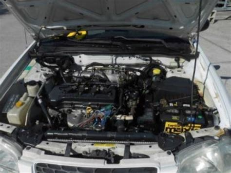 how to fix cars 2002 nissan sentra engine control buy used 2002 nissan sentra gxe in 1849 s woodland blvd deland florida united states for us