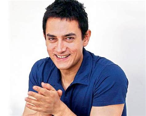 Aamir Khan Upcoming Movies 2016 List, Top 10 - New Dangal ... Amir Khan Actor Childhood