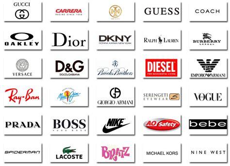 best sunglasses brands photos 2017 blue maize