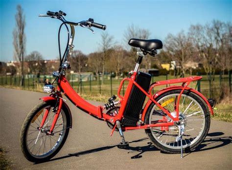 Chopper Motorrad F R Gro E by 17 Ideen Zu Klappfahrrad Auf Fahrrad Design