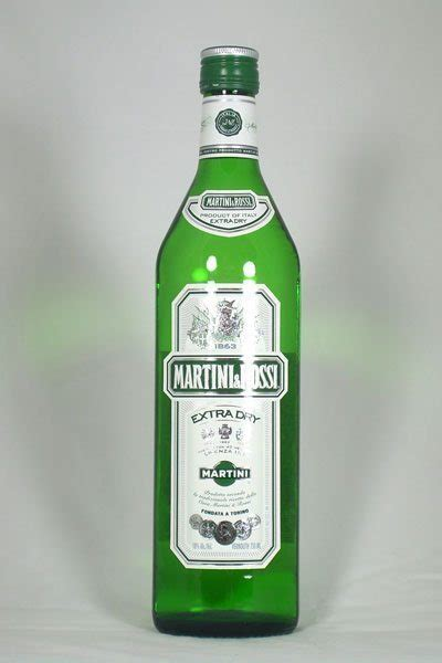 martini rossi dry vermouth martini rossi extra dry vermouth 750ml colonial spirits