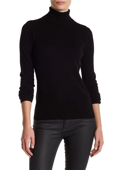 Sweater Endorse In Turtleneck Sweater Nordstrom Rack