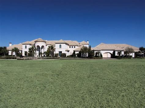 deion sanders house page not found trulia s blog