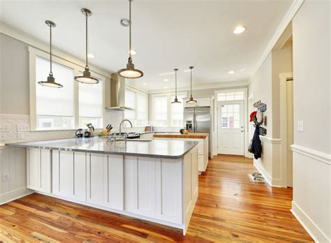 kitchen popular paint colors for bathrooms kitchen contemporary with beadboard ceiling