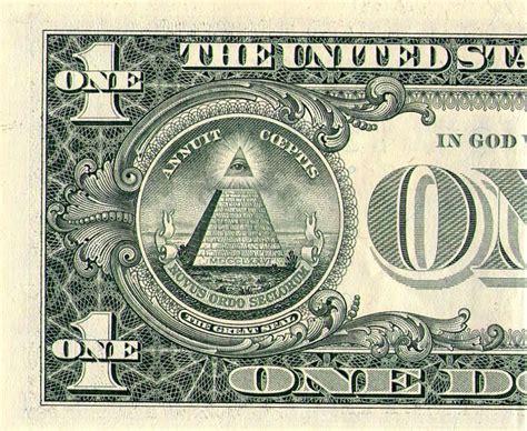 illuminati e satanismo illuminati e ma 231 onaria rela 231 245 es entre ocultismo e satanismo